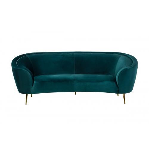 софа, древний дизайн мебели, греческий стиль, античный стиль