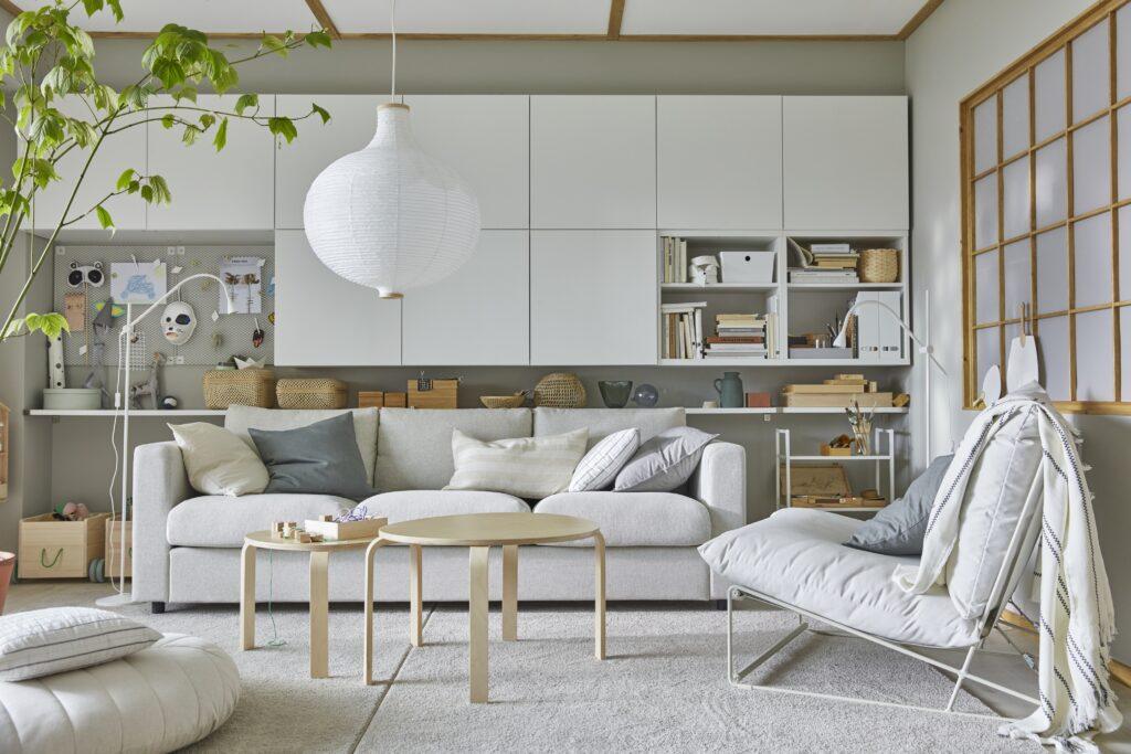 мебелями на заказ, как сделать замеры мебели, купить диван, купить кресло